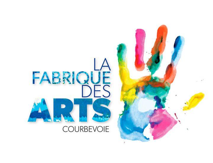 La Fabrique des Arts ©2021